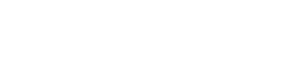 Logo blanc Clinique du Grand Avignon Noalys - VF