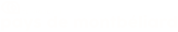 Logo blanc pays de montbeliard V2 Noalys
