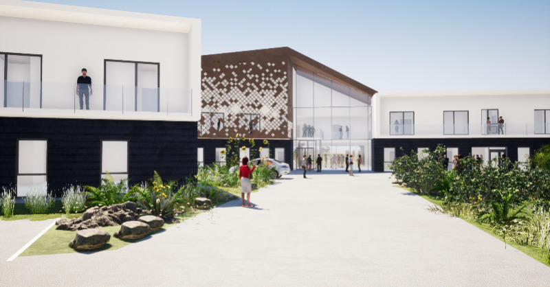 Read more about the article Construction à Montbéliard