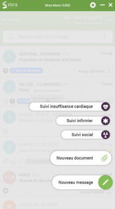 Nouveau-message-1-232x420