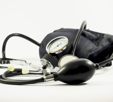 blood-pressure-1006790_1280