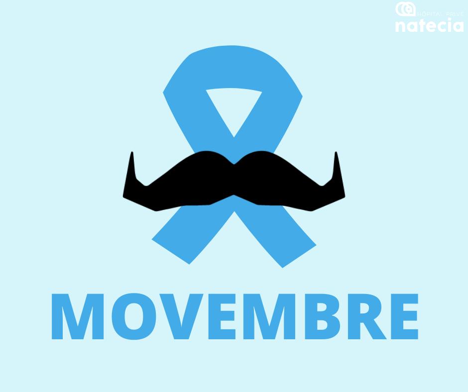 Movembre : mois de prévention contre les maladies masculines